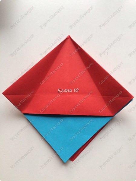 Гном может быть использован как елочная игрушка, можно поставить на стол, можно украсить комнату фото 27