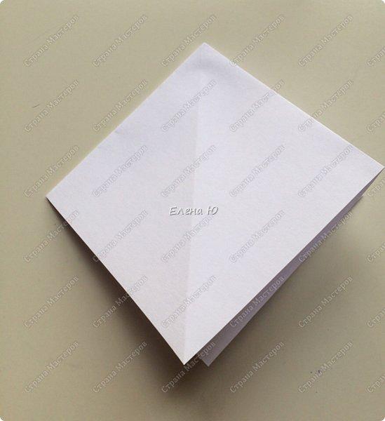 Гном может быть использован как елочная игрушка, можно поставить на стол, можно украсить комнату фото 4