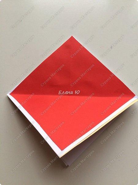 Гном может быть использован как елочная игрушка, можно поставить на стол, можно украсить комнату фото 9