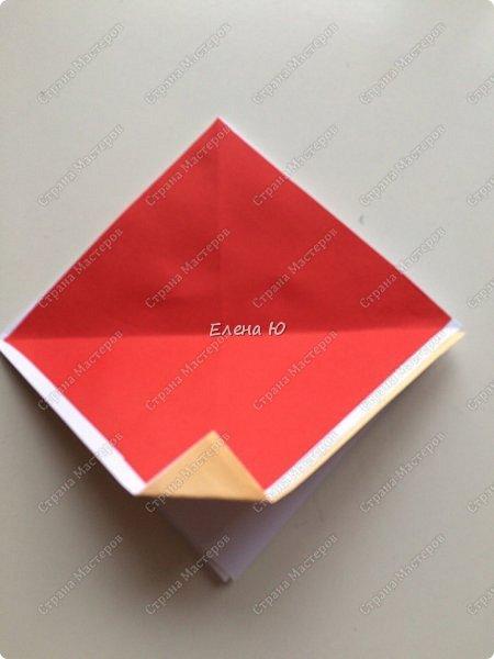 Гном может быть использован как елочная игрушка, можно поставить на стол, можно украсить комнату фото 10