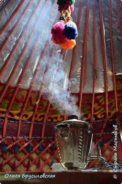 Здравствуй, мой солнечный гостеприимный Кыргызстан!!!  20 лет я не была на Родине... 24 июля 1996 года мы уехали на ПМЖ в Германию... 16 июля 2016 года со старшим сыном и его невестой - девушкой из Швейцарии с русским именем Тамара - мы прилетели в Бишкек!!! фото 23
