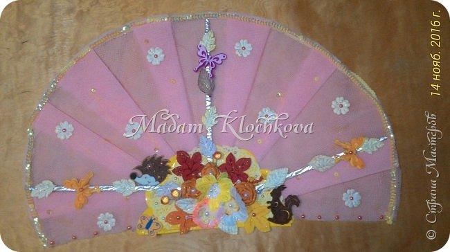 Hand made - милые сувениры))) фото 2