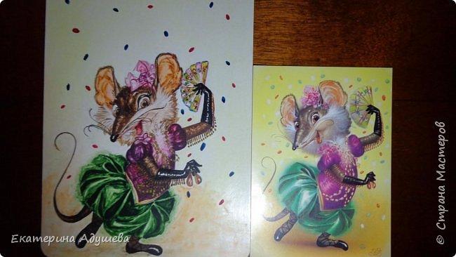 Эти рисунки я рисовала давно, было настроение+ вдохновение, сейчас больше с джутом занимаю. В этих работах предоставлены оригинал и срисованный вариант.Птичка чуть не законченная все руки не доходят нуууу может еще доберусь ! )))  Решила выложит как есть. фото 2