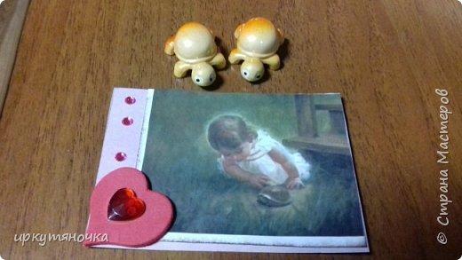 """Для создания этого совместника я взяла картинки художника Дональда Золана. Его произведения - картины с детьми, в которых он отражает свои детские впечатления о его счастливом детстве: """"Я люблю маленьких детей, как загораются их глаза, с волнением, как они пробуждаются к окружающему их миру. Это чудесное время жизни, заполненное удивлением. Время, когда каждое новое открытие является магическим моментом """".   И я с ним полностью согласна. Карточек получилось не 10 а 12, поэтому если будут желающие смогут выбрать себе, но только после того как выберут участники совместника http://stranamasterov.ru/node/1055187?page=2#comment-14305296. Еще есть карточка-СЮРПРИЗ!  фото 14"""