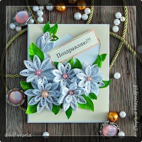 Подборка открыток на все случаи жизни фото 1