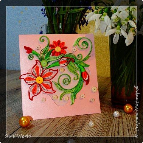 Подборка открыток с частичкой любви фото 2