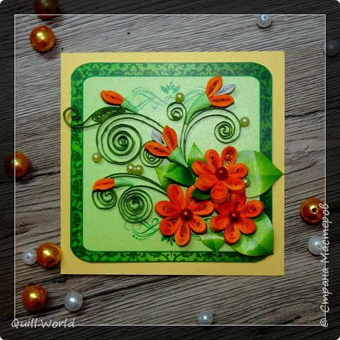 Подборка открыток с частичкой любви фото 3