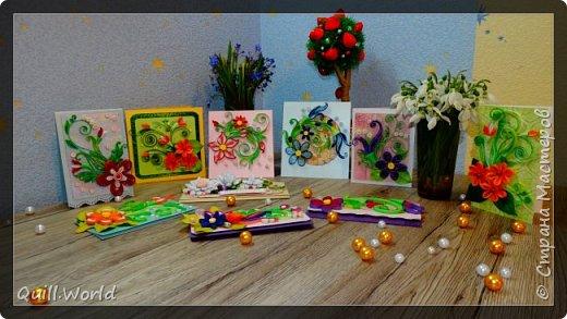 Подборка открыток с частичкой любви фото 5