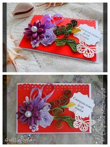 Подборка открыток с частичкой любви фото 6