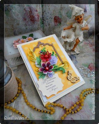 Подборка открыток с частичкой любви фото 7