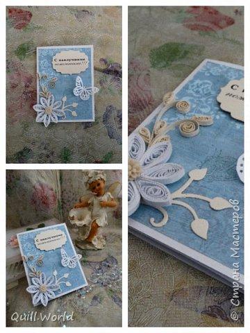 Подборка открыток с частичкой любви фото 9