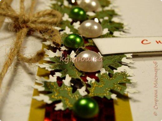 в ожидании нового года 2).... фото 2