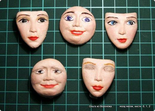 Применение нашли при изготовлении ёлочных игрушек - снежинок http://stranamasterov.ru/node/1128389  фото 1