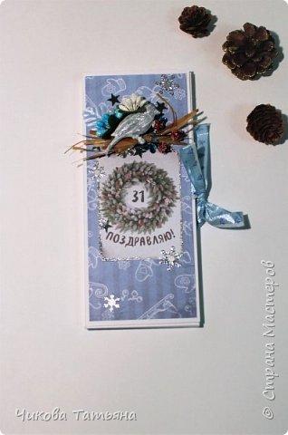 Здравствуйте, дорогие друзья! Хочу показать вам свои шоколадницы!))) фото 2