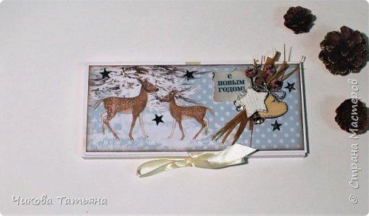 Здравствуйте, дорогие друзья! Хочу показать вам свои шоколадницы!))) фото 3