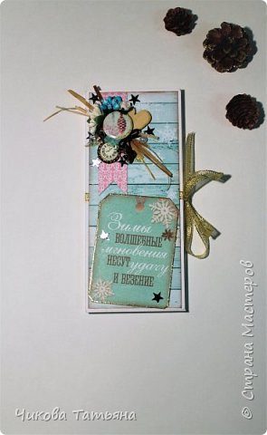 Здравствуйте, дорогие друзья! Хочу показать вам свои шоколадницы!))) фото 5