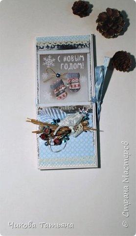Здравствуйте, дорогие друзья! Хочу показать вам свои шоколадницы!))) фото 6