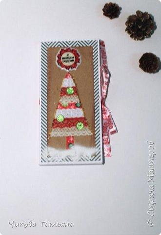 Здравствуйте, дорогие друзья! Хочу показать вам свои шоколадницы!))) фото 8