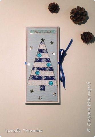 Здравствуйте, дорогие друзья! Хочу показать вам свои шоколадницы!))) фото 10