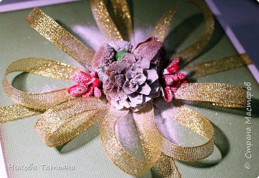Здравствуйте, дорогие друзья! Хочу показать вам свои шоколадницы!))) фото 12