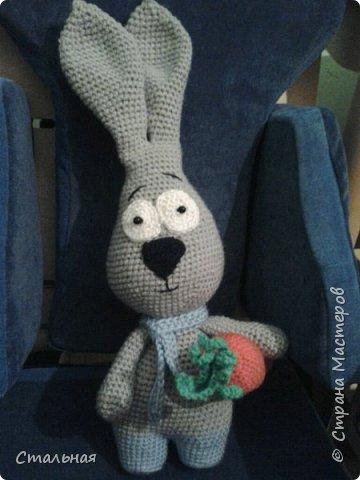 кроль Марсель фото 1