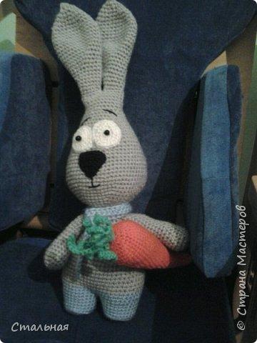 кроль Марсель фото 2