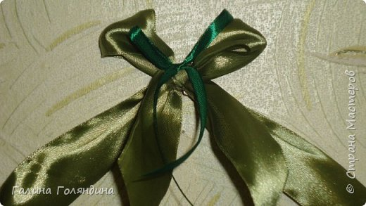 Подарочки  фото 4