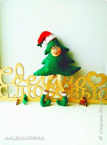 Скоро Новый Год!!! фото 5