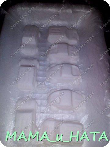 Торт для крестника.  фото 3