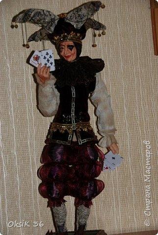 Джокер. фото 2