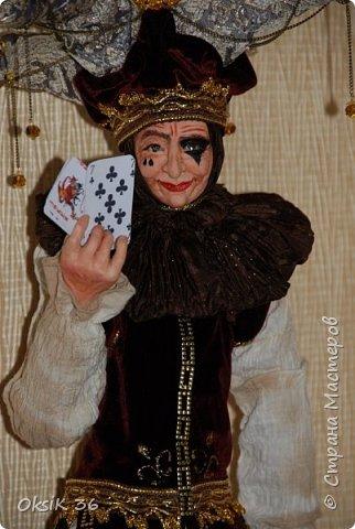 Джокер. фото 5