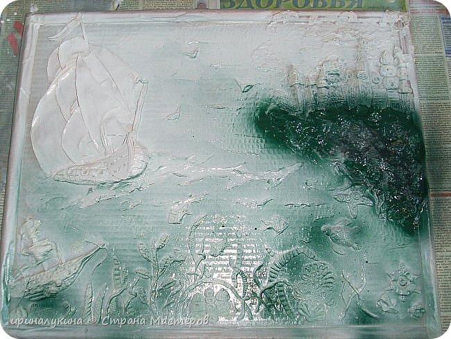 море фото 2
