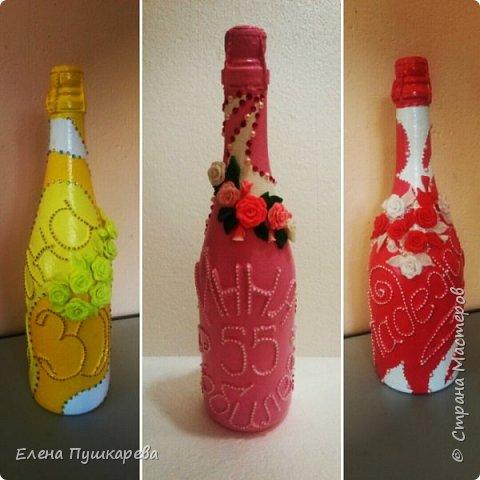 Именные подарки. фото 1