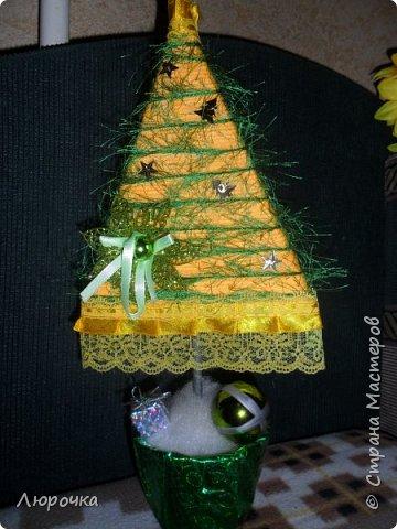елочки к новому году фото 3