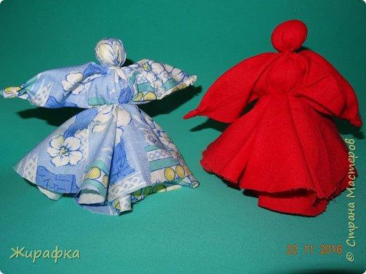 Голубая сделана для показа, а красная, в этом цвете и должна быть пасхальная Голубка, делала в процессе занятия, показывая этапы. фото 12