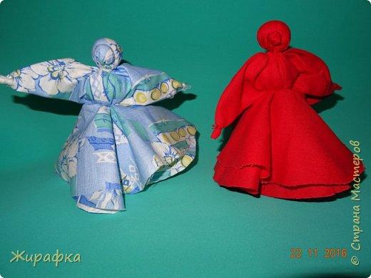 Голубая сделана для показа, а красная, в этом цвете и должна быть пасхальная Голубка, делала в процессе занятия, показывая этапы. фото 14