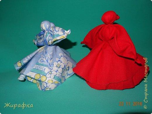 Голубая сделана для показа, а красная, в этом цвете и должна быть пасхальная Голубка, делала в процессе занятия, показывая этапы. фото 15