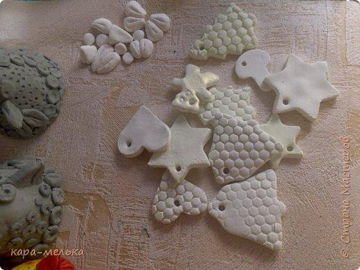 Сувениры на год петуха . фото 6