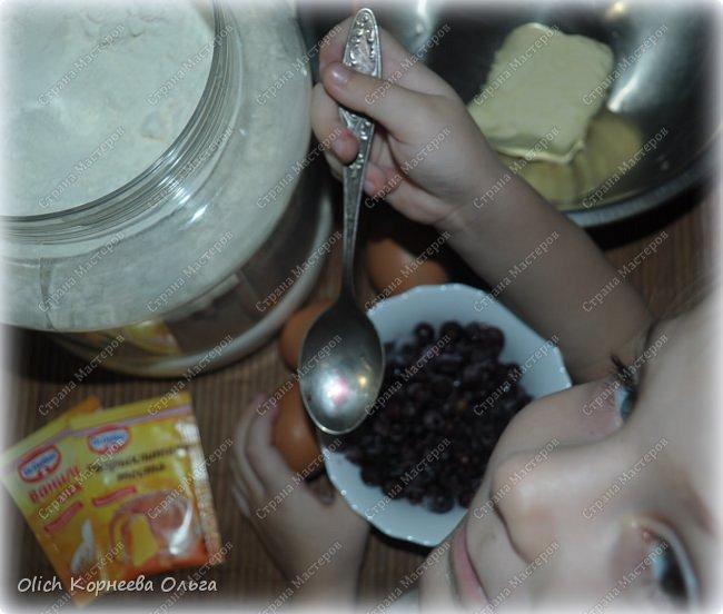 Здравствуйте. Обязательно попробуйте этот нежный-нежный пирог. Для этого пирога подходят любые фрукты-ягоды. Без фруктовой начинки он не менее вкусный. Рецепт легкий, готовится быстро, на вкус мягкое нежное лакомство. Особенно понравится сладкоежкам. фото 3