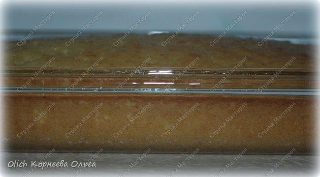 Здравствуйте. Обязательно попробуйте этот нежный-нежный пирог. Для этого пирога подходят любые фрукты-ягоды. Без фруктовой начинки он не менее вкусный. Рецепт легкий, готовится быстро, на вкус мягкое нежное лакомство. Особенно понравится сладкоежкам. фото 24