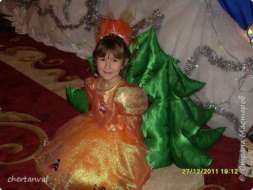 моя кошечка)))  фото 3