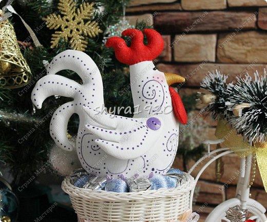 Вот она Кура-Лебедь. фото 7