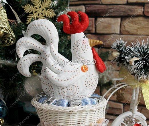 Вот она Кура-Лебедь. фото 5