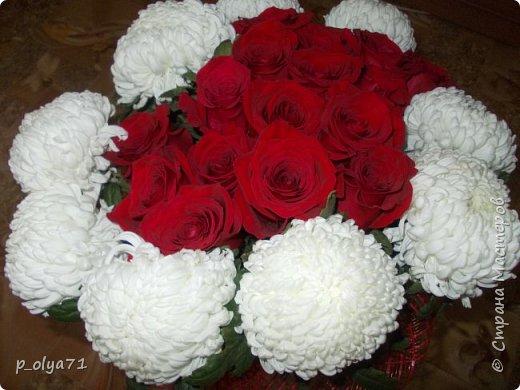 Здравствуйте!!!! Очень рада видеть всех!!!  Хочу показать,какие подарочки я приготовила мужу на наш серебрянный юбилей)))) фото 16