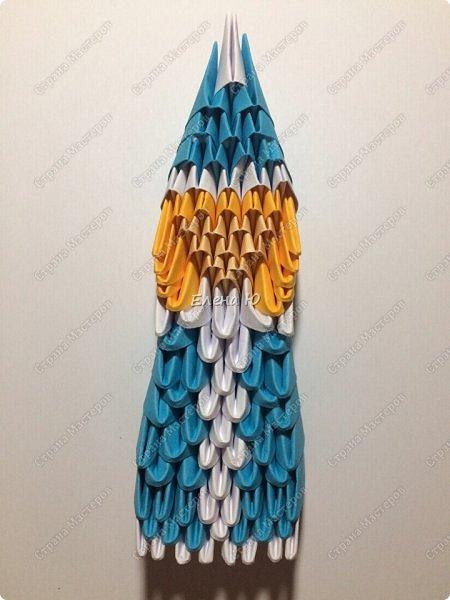 Нельзя Санту-Клауса оставлять без подружки:)))  Мы решили его познакомить с нашей Снегурочкой. Это новогодняя композиция Арсения (его Снегурочка, да и Санта мне больше нравится, чем мои:))) Замечательный Санта от Эльвиры Педагоши здесь: http://stranamasterov.ru/node/559622?c=favorite  фото 22