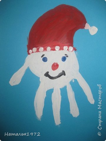 Деды Морозы фото 4