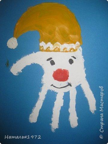 Деды Морозы фото 2