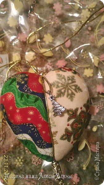 Всем Привет! На этой неделе мне пришла посылочка от нашей замечательной мастерицы НаташиRostoff. Первыми, кого я увидела, когда открыла коробку, это два Саймона))Один розовый-для Алины. фото 17