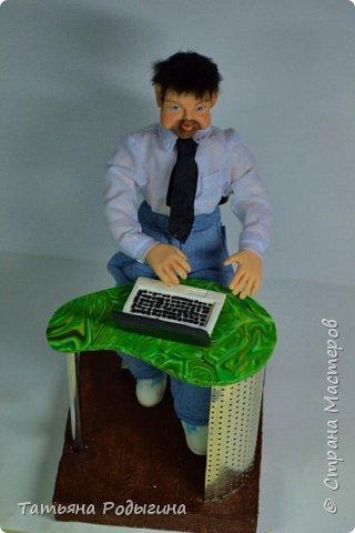 программист фото 4