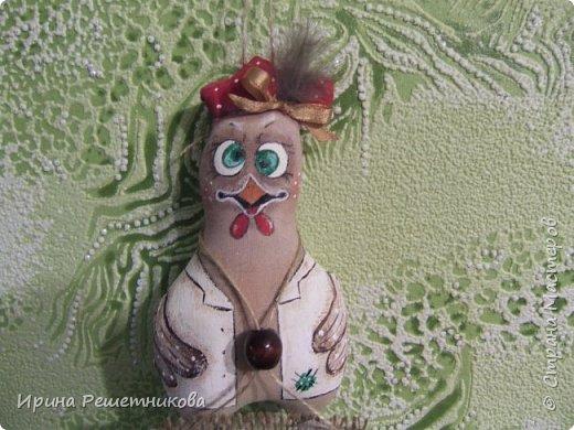 Привет СМ! Совершенно неожиданно для себя,получила заказ от магазина на шитье пакетниц! Нашила много,потратила 2недели, надеюсь ,и на подарки хватит.Спасибо Марианне за идею  и МК.  Первыми идут  молодая парочка, пошли на сельское гулянье.На нем-новый картуз с цветком,на ней-платок. фото 17